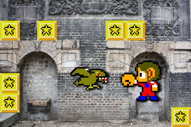 alex-kidd-rouen-miracle