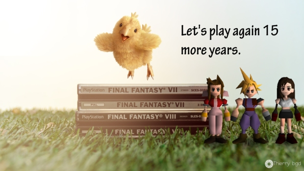 Final-Fantasy7-8-Virtuel
